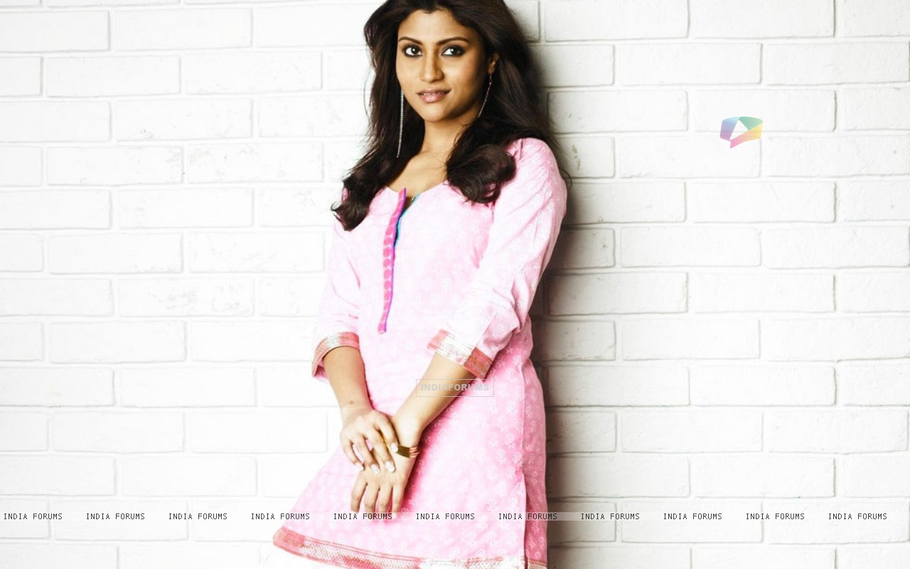 Konkona Sen Sharma looking gorgeous (37874) size:1280x800