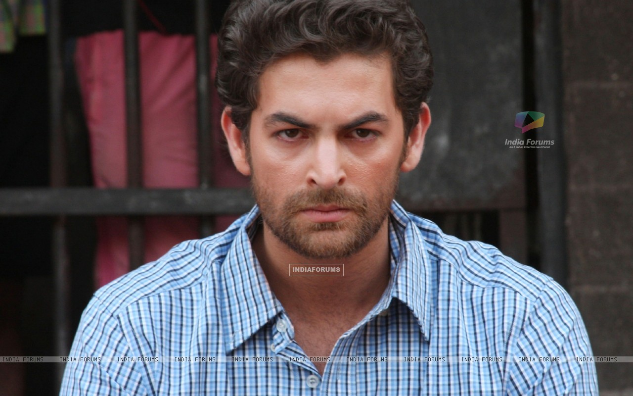 Still image of Neil Nitin Mukesh (38476) size:1280x800