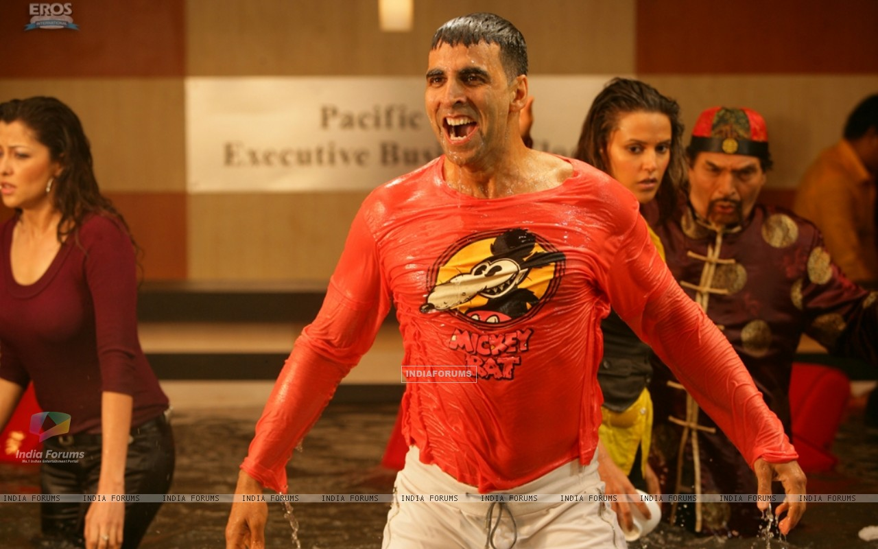 A still of Akshay Kumar (39248) size:1280x800