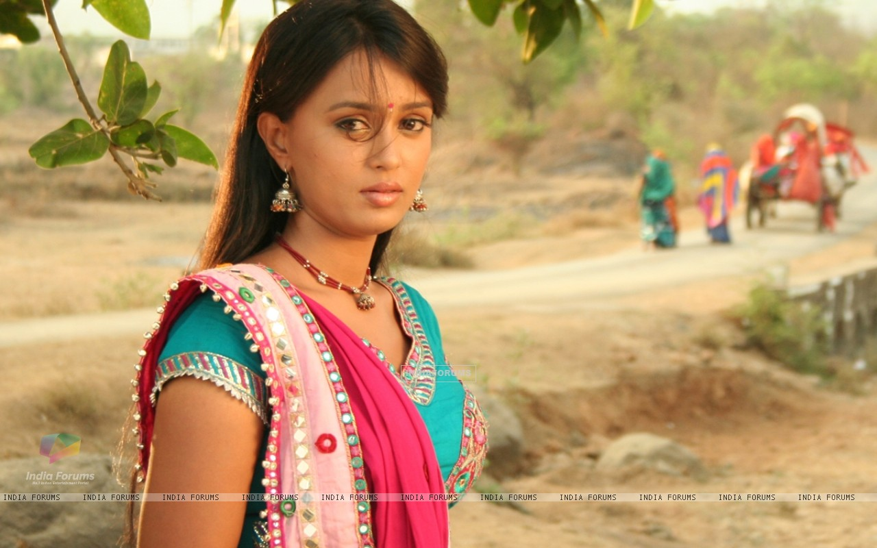 Snigdha Srivastava in tv show Shorr (83582) size:1280x800