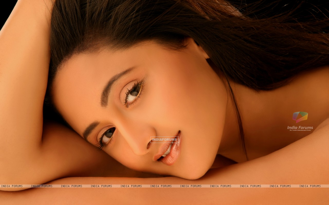 Rashmi Desai Hot