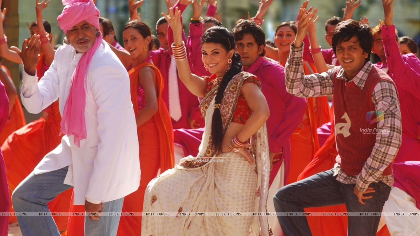 A still scene from Aladin movie (20570) size:1366x768