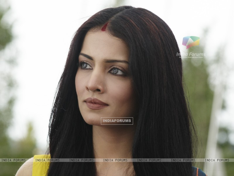 Celina Jaitley in the movie Thank You (125609) size:800x600