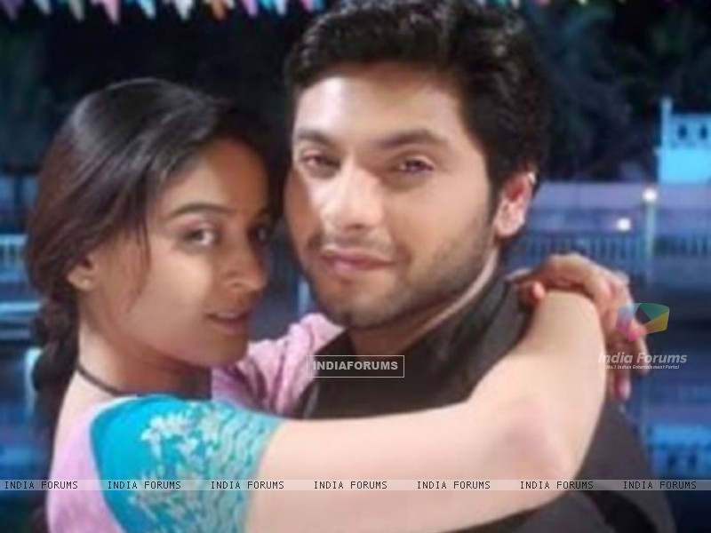 Still image of Dutta and Nakusha (133051) size:800x600