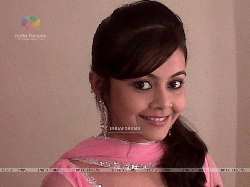 Devoleena Bhattacharjee as Baani Sodi (147120) size:800x600