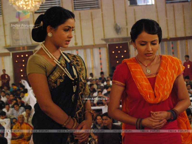 Still from tvshow Havan (161583) size:800x600