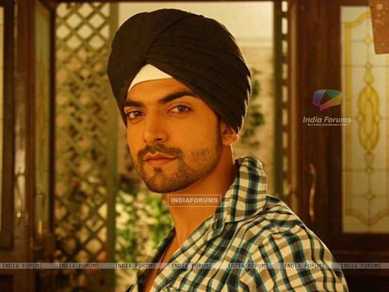 Gurmeet as Balwanth Singh (166134) size:800x600