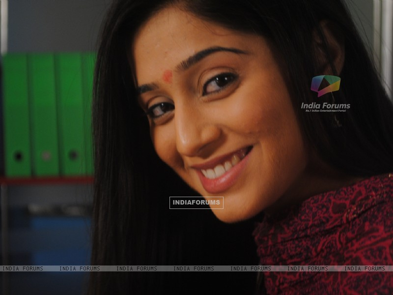 Soumya Seth as Navya (172166) size:800x600