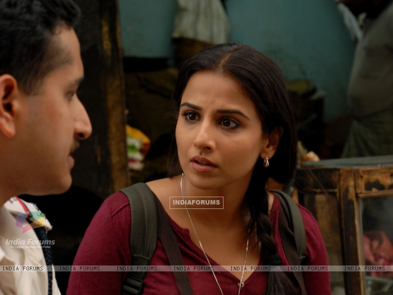 Vidya Balan in the movie Kahaani (181628) size:800x600