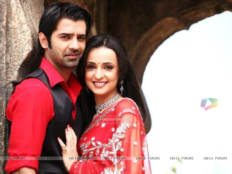 Sanaya-Barun in Star Parivaar Awards 2012 Photoshoot (184054) size:800x600