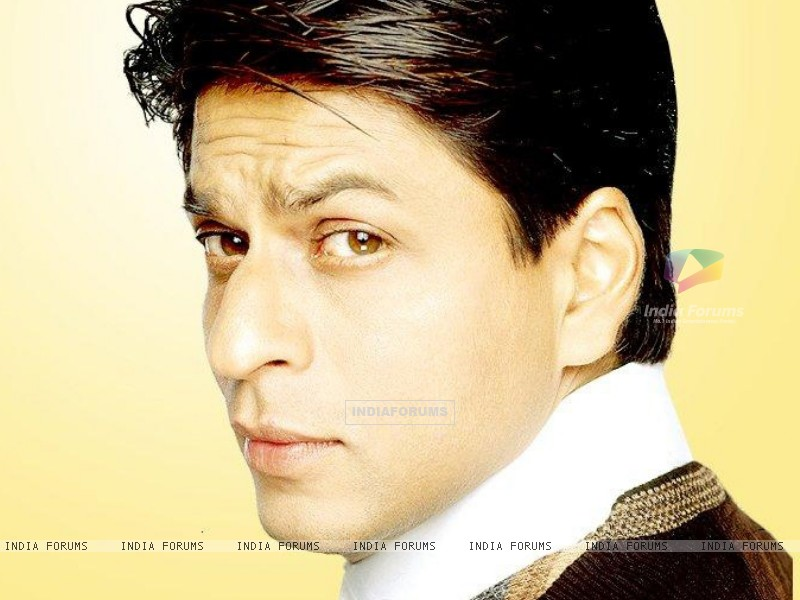 http://img.india-forums.com/wallpapers/800x600/19137-shahrukh-khan.jpg
