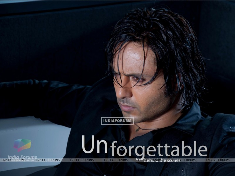 Iqbal Khan still from movie Unforgettable (196321) size:800x600