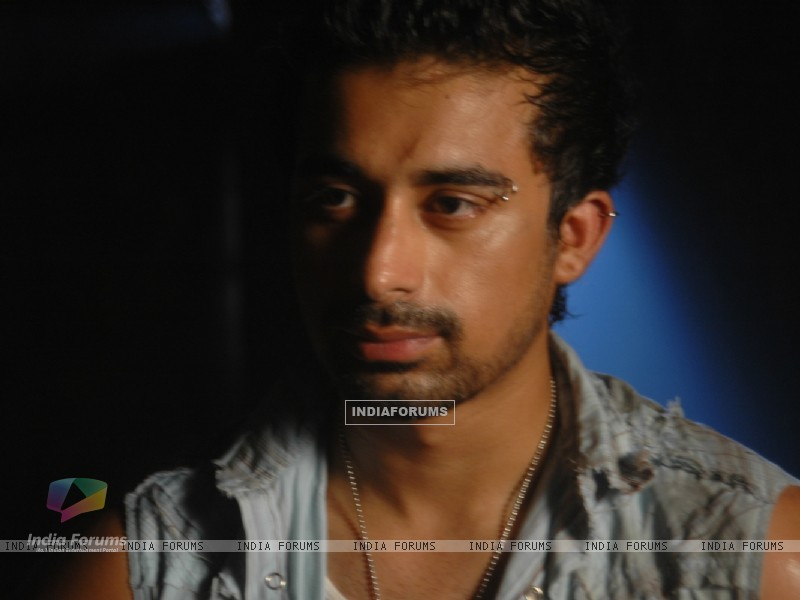 Rannvijay Singh in the movie Toss (20366) size:800x600