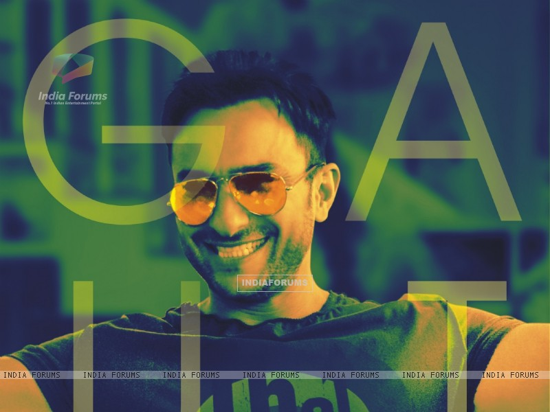 Saif Ali Khan in Cocktail (204079) size:800x600