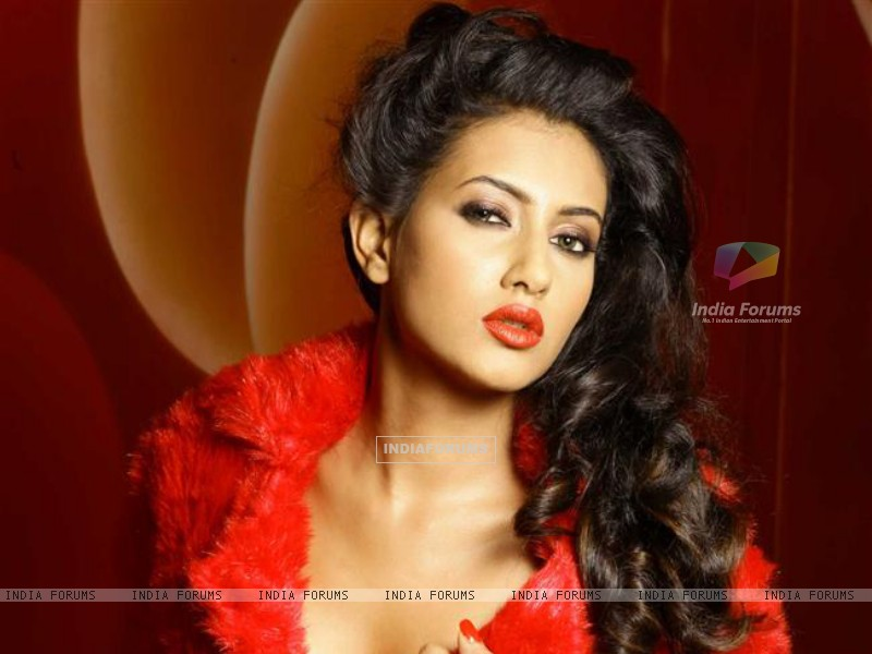 Additi Gupta (248923) size:800x600
