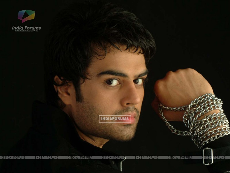 Manish Paul (30559) size:800x600