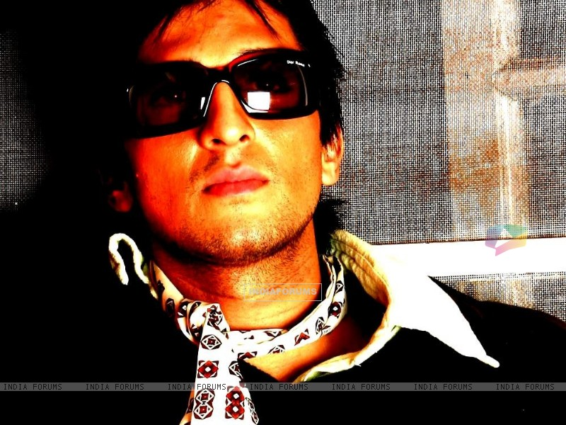 Manish Raisinghani (30792) size:800x600