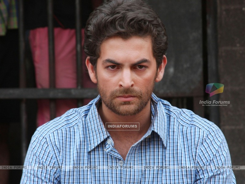 Still image of Neil Nitin Mukesh (38476) size:800x600