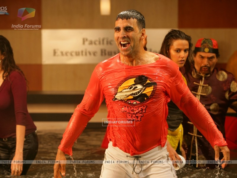 A still of Akshay Kumar (39248) size:800x600