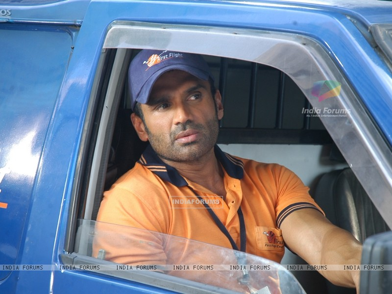 Still of Sunil Shetty (39262) size:800x600