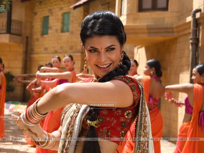 Jacqueline Fernandez looking beautiful (39303) size:800x600