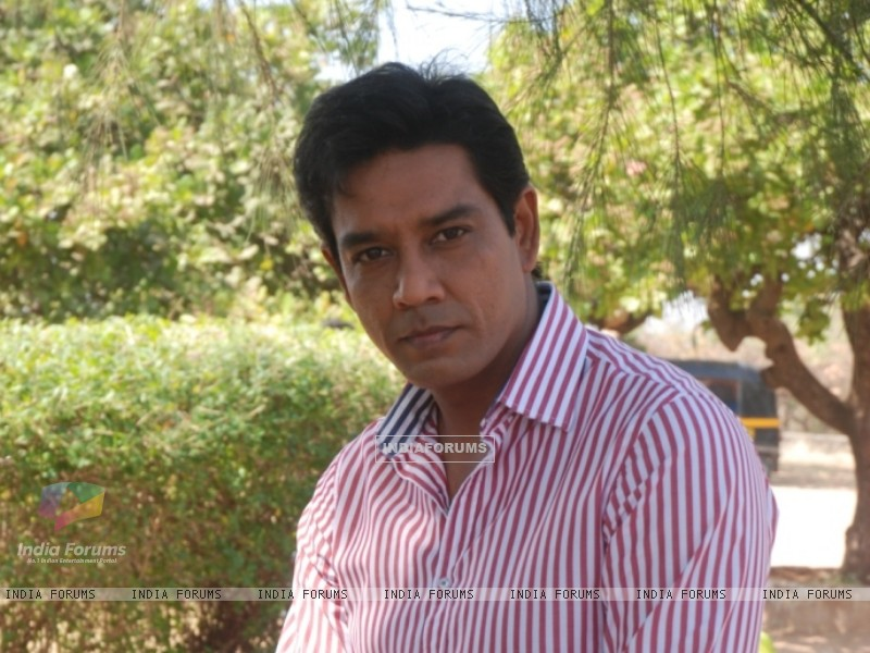 Anup Soni in tv show Crime Patrol (57604) size:800x600
