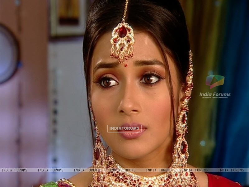 "Download links of Uttaran wallpaper images with the image title as ""Ichcha"