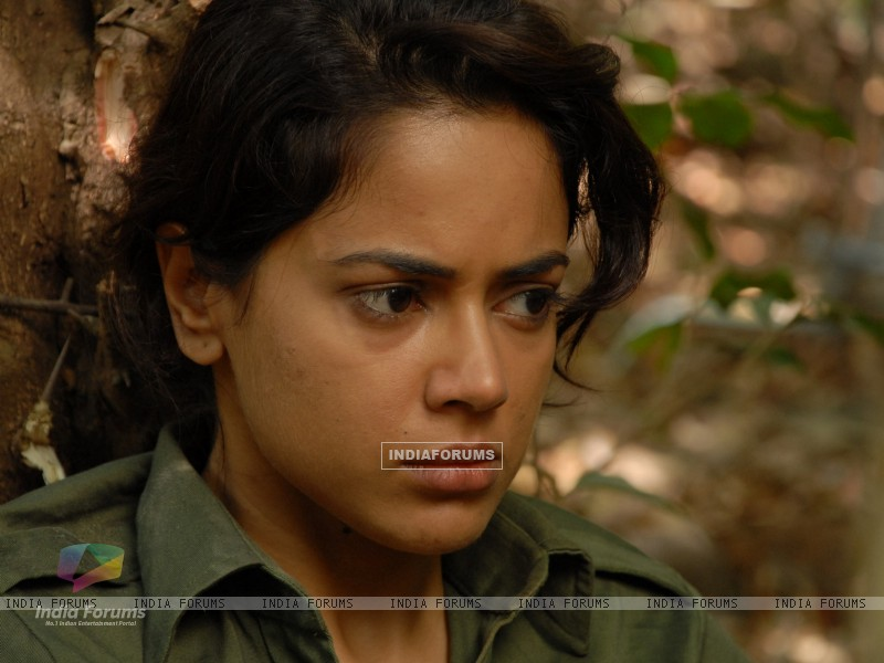 Still image of Sameera Reddy (68820) size:800x600