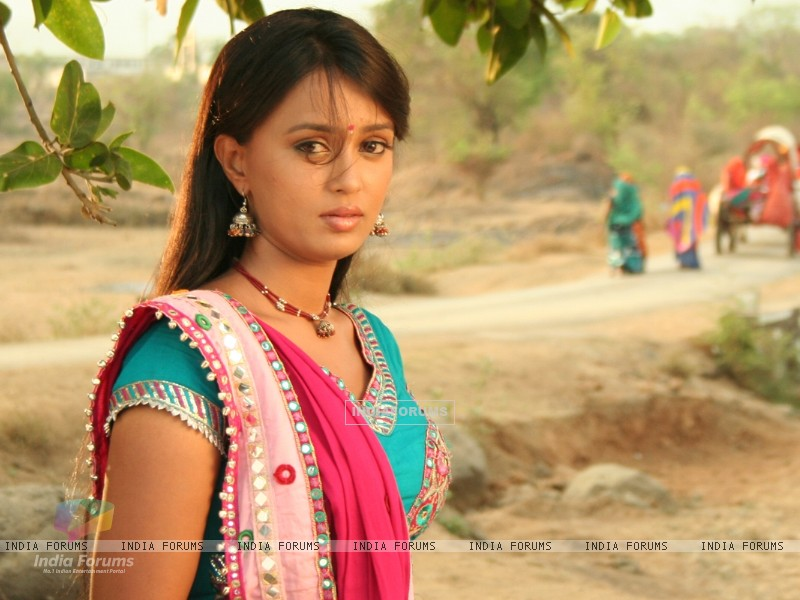 Snigdha Srivastava in tv show Shorr (83582) size:800x600