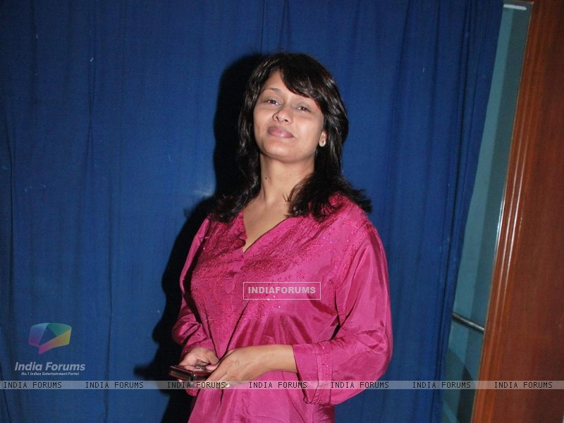 billabong wallpapers. Pallavi Joshi at Billabong