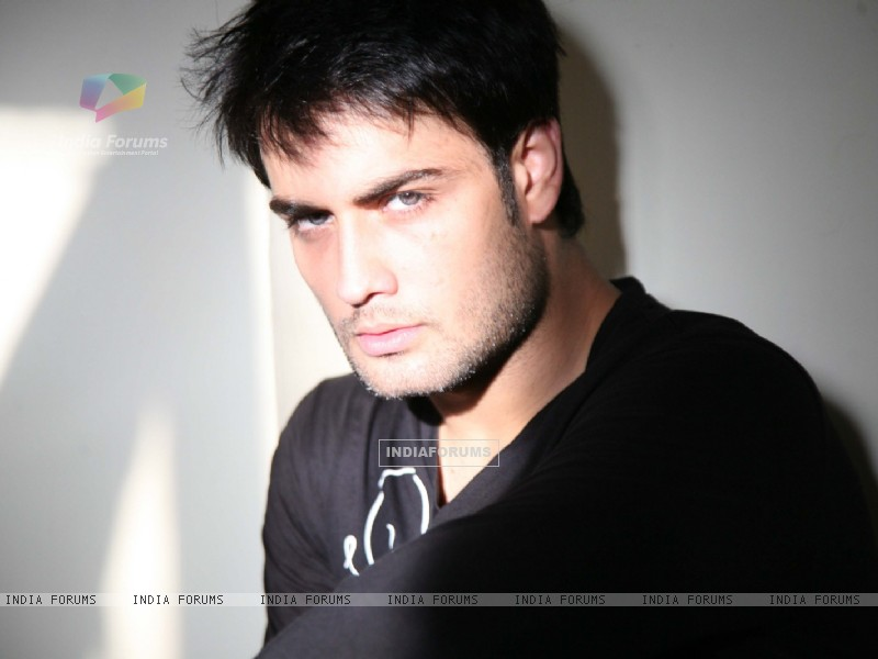new images of vivian dsena